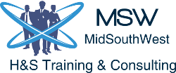 MidSouthWest Training and Consulting
